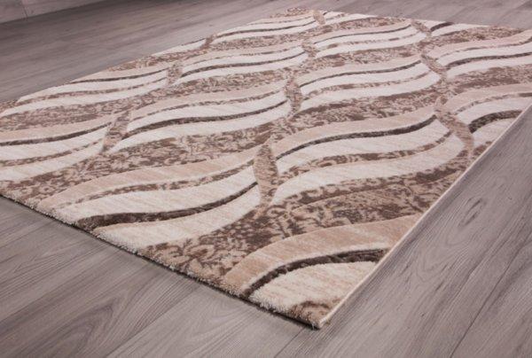килим ачелия 0035